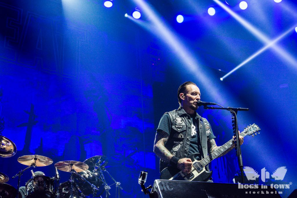 Volbeat_10_2016_JoannaHemmingsson