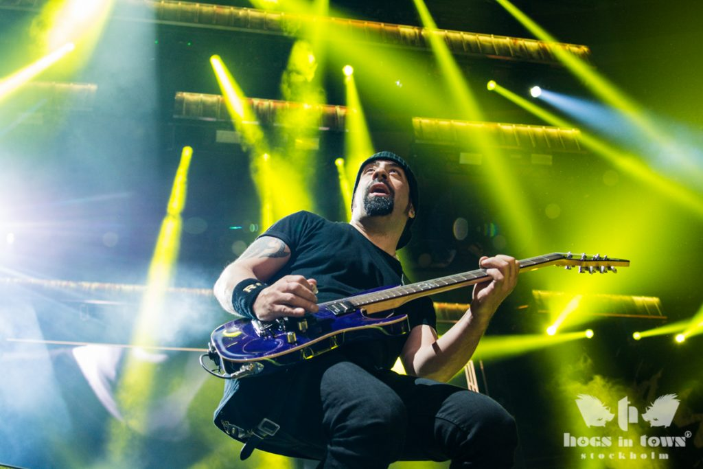 Volbeat_1_2016_JoannaHemmingsson