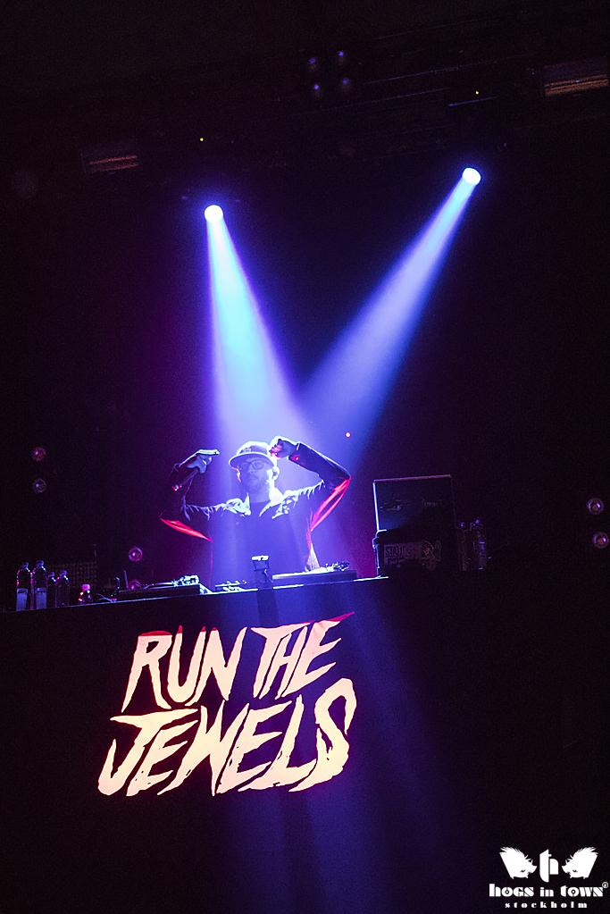 Run_The_Jewels_18